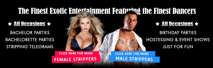 310-strippers